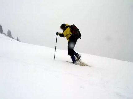 snowwhoe_12