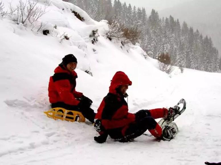 snowwhoe_30