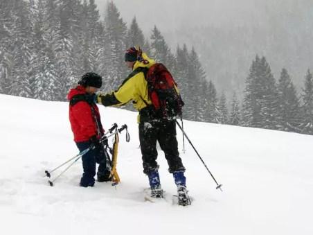 snowwhoe_33