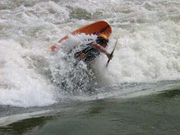 plattling_kayak_04