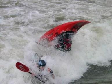 plattling_kayak_07