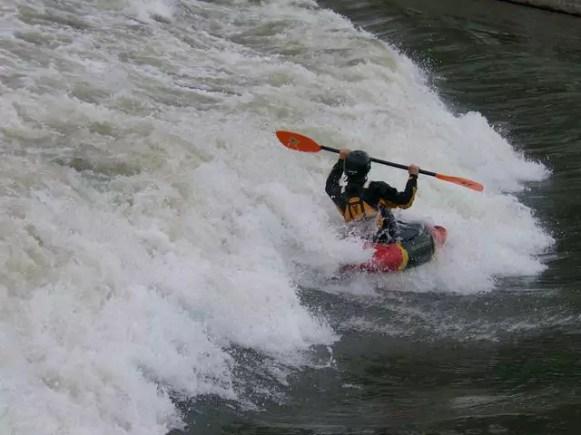 plattling_kayak_10