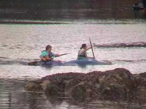 23_yen_dot_paddling