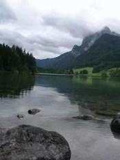zauberwald_hintersee_08