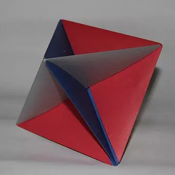 OrigamiWorkshop_02