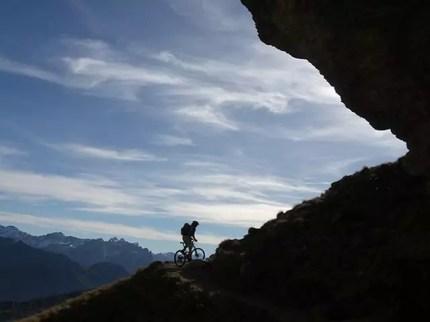 BikeSuedtirol_18