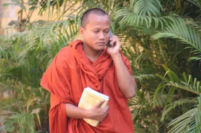 02_03_PhnomPhen_Kloster