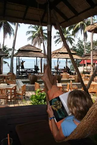 18_30_02_KohChang_Lonely