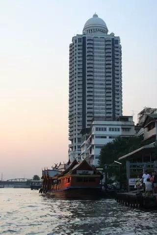 21_36_017_Bangkok