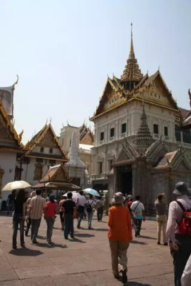 27_42_066_Bangkok_RoyalPalace