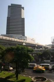 34_50_113_Bangkok