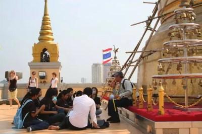 48_71_174_Bangkok_GoldenMount