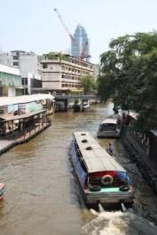 49_74_178_Bangkok