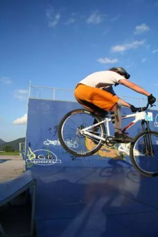 halfpipe_entry
