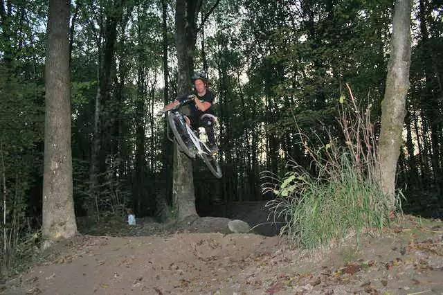dirtbiking_19