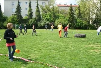 jonglier_31