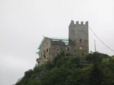 Vinschgau_042_