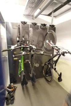 04_bikecamp
