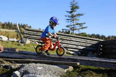 trial_downhill_13