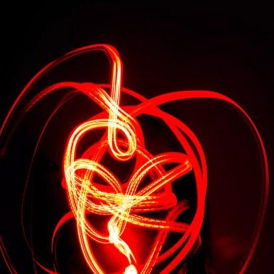 lichtmalerei-7