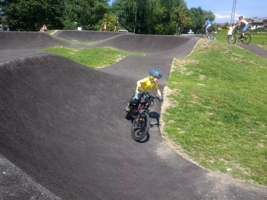 pumptrack_wals (1)