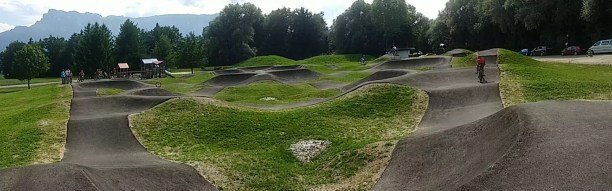 pumptrack_wals (3)