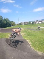 pumptrack_wals (6)