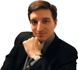 Адвокат Кухта К.И.