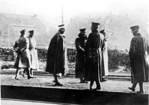 1914-1918 Limburg