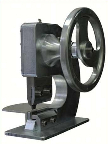 Image result for Italian mosaic cutter machine
