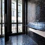 TREND MOSAICI 2X2 Trend mosaics