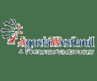 AgustaWestlan