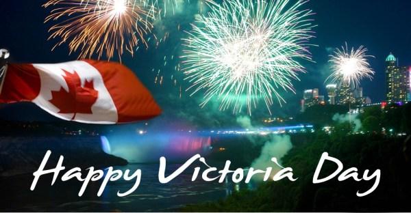 Victoria Day in Brampton - Mosaik Blog