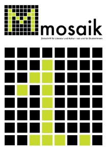 mosaik1 | eBook
