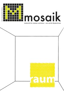 mosaik4 | eBook