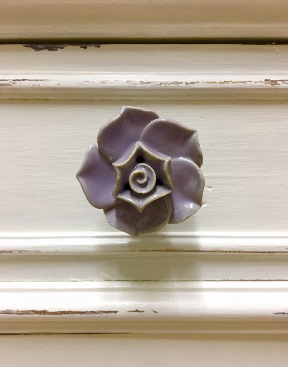 Beistelltisch Rose/Landhaus