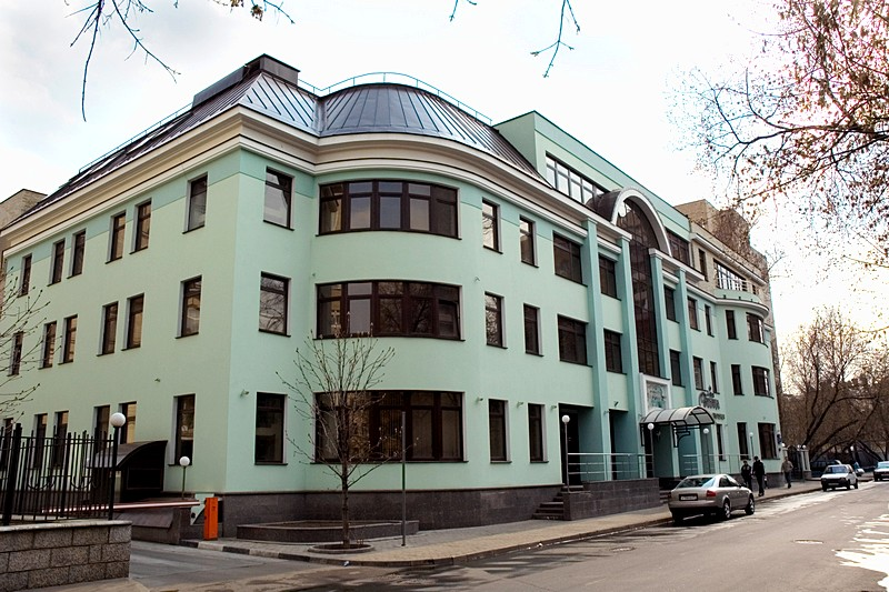 Image result for tatiana hotel moscow