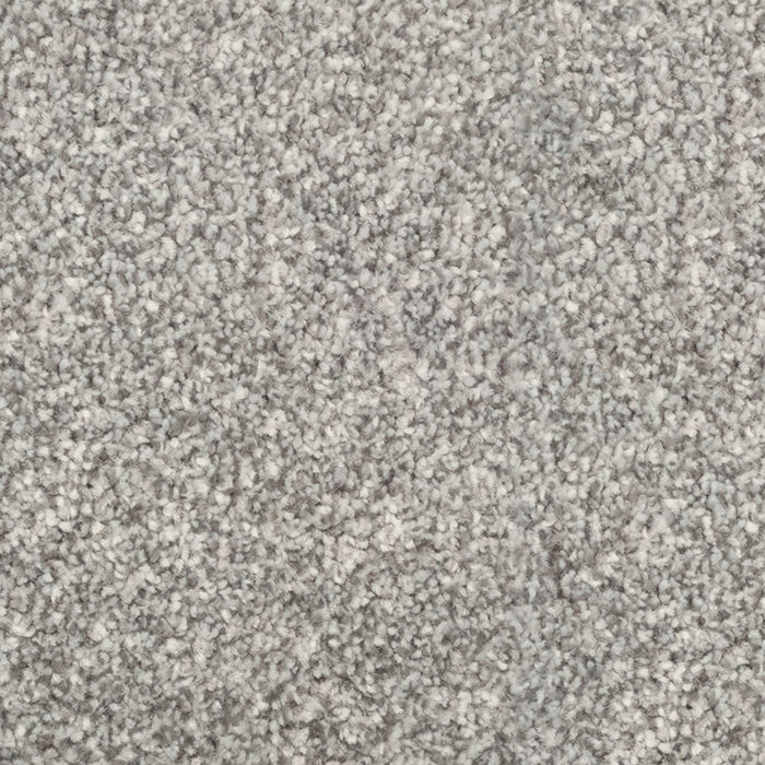 Stainfree Royale Silver 1699 Sqm Inc VAT Moseley