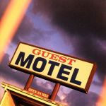 Guest Motel