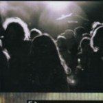 Edit (DVD)