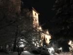 Castle Moosheim