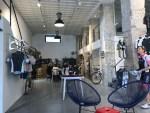 Café du Cycliste II
