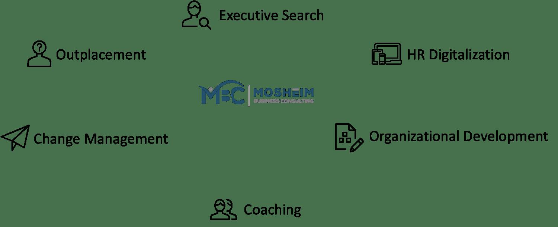Process And Organizational Design Mbc