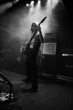 Defeated Sanity (2)