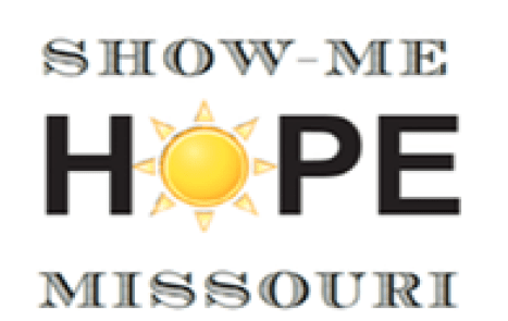 Show Me Hope is Missouri's Crisis Counseling Program in response to the COVID-19 impacts and funded through FEMA DR 4490.