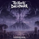 Everblack - coming June 10th