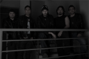 Absinthium - new lineup 2013