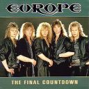The Final Countdown (song)