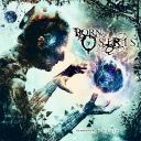 Born of Osiris - Tomorrow We Die Alive