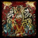 Satan's Wrath - Aeon sOf Satans Reign